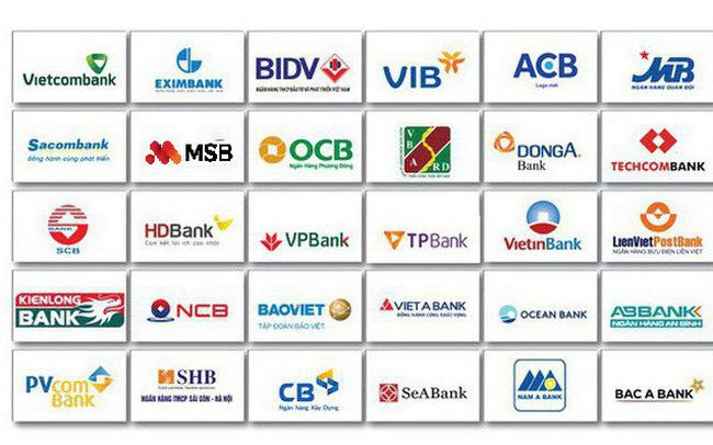 Quy mô hệ thống ngân hàng đã thay đổi thế nào trong 5 năm trở lại đây?