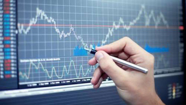 DPG tăng 129% sau 1 năm giao dịch trên UpCOM, Đạt Phương tính chuyện chuyển qua niêm yết trên HoSE