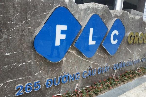 FLC đạt lãi ròng 24 tỷ đồng trong quý 2/2021