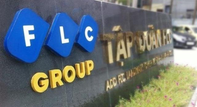 FLC lên kế hoạch lỗ gần 1,960 tỷ đồng năm 2020