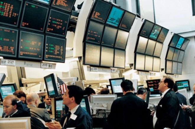 Tuần qua, khối ngoại bán ròng mạnh cổ phiếu đầu cơ