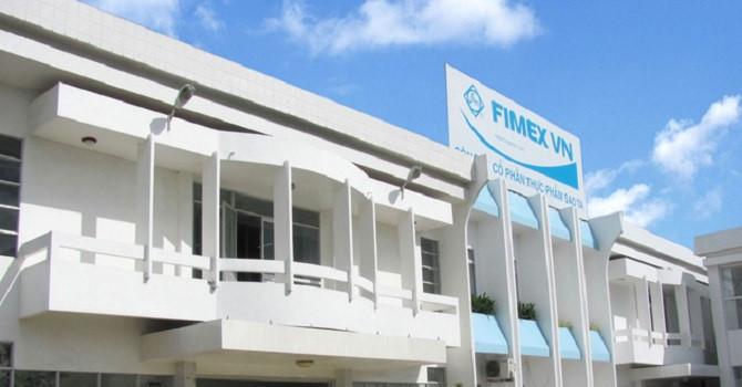Thủy sản Hùng Vương lãi bao nhiêu từ thương vụ FMC?