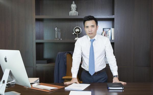 Cựu chủ tịch Lê Mạnh Thường sẽ quay lại dẫn dắt FTM?