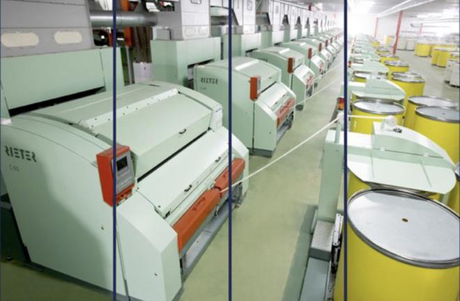 """""""FTM vẫn hoạt động kinh doanh bình thường với 3 ca sản xuất liên tục"""""""