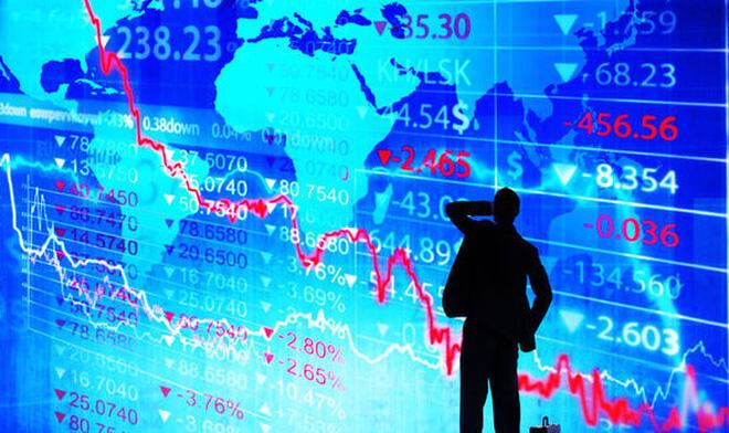 CTCK nhận định thị trường 08/12: Cổ phiếu cơ bản có KQKD tốt sẽ là đích đến của dòng tiền