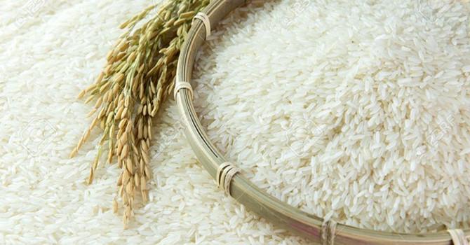 Thương hiệu lúa gạo: Campuchia thăng tiến nhanh, thế mạnh Việt Nam đuối sức