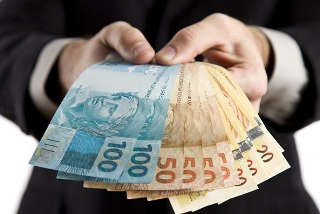 GAS chuẩn bị chi trả cổ tức bằng tiền mặt với tỷ lệ 23%