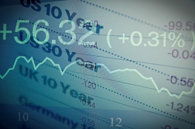 Các quỹ trái phiếu né tránh Malaysia vì vụ bê bối của quỹ 1MDB
