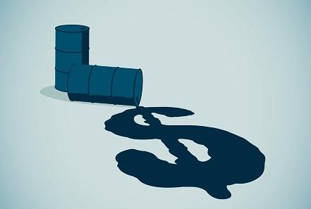 Giá dầu - Vượt đỉnh cũ, rồi sao nữa?
