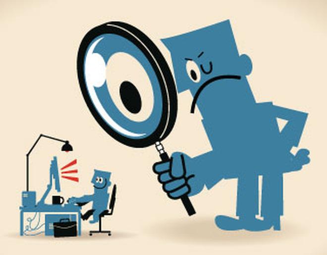 Sẽ giám sát chặt các giao dịch trên thị trường chứng khoán