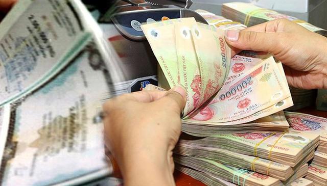 Bộ Tài chính giám sát chặt chẽ diễn biến thị trường trái phiếu doanh nghiệp