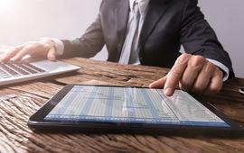 Trái ngược hoàn toàn với khối ngoại, tự doanh CTCK đẩy mạnh mua ròng 712 tỷ đồng trong tuần 11-15/11