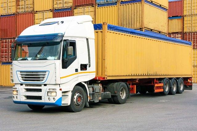 Khuyến cáo không giao dịch hoặc sử dụng dịch vụ của Công ty LeaderShippingMorocco