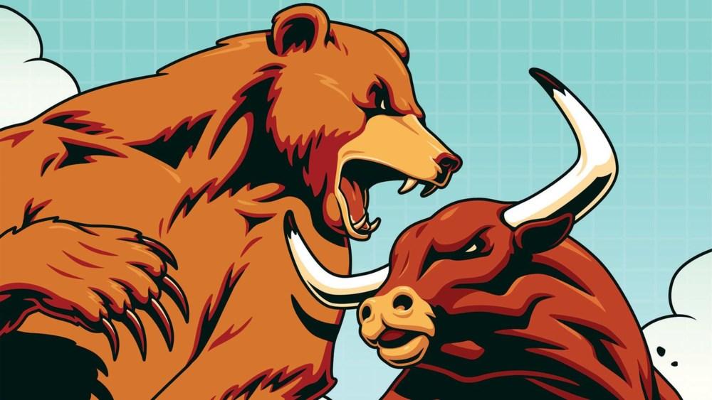 Nhịp đập Thị trường 30/12: ROS lại giảm sàn