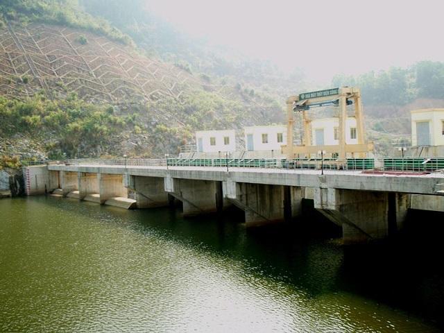Geruco Sông Côn kỳ vọng lãi ròng gấp 14 lần năm 2019