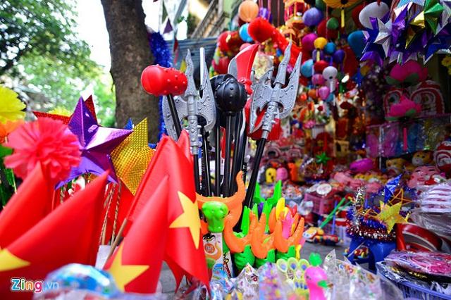 Việt Nam nhập điện thoại, linh kiện, máy móc nhiều nhất từ Trung Quốc