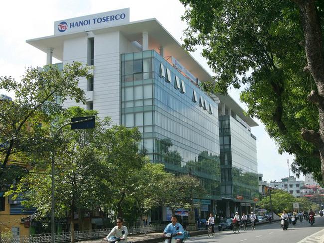 TSJ sẽ chuyển nhượng hết 40% cổ phần tại Sao Phương Đông