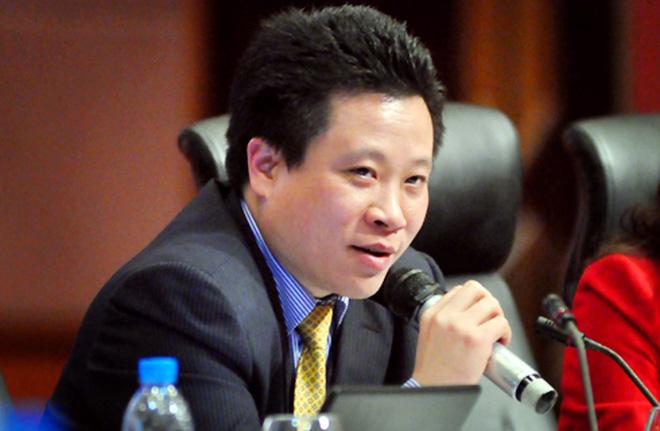 Lập khống 9 hồ sơ vay, Hà Văn Thắm đã chiếm đoạt 137 tỷ đồng của OceanBank