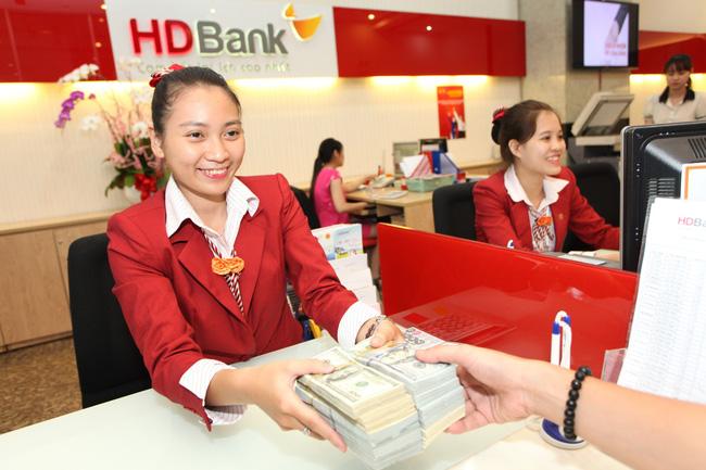 Moody's: kế hoạch IPO sẽ tác động tích cực đến xếp hạng tín dụng của HDBank