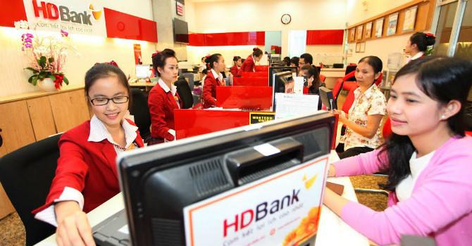 Cao su Đồng Nai bất ngờ hủy thủ tục đấu giá  bán 1.368.000 cổ phần HDBank