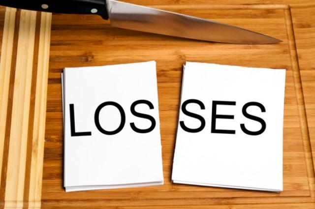 Hé lộ doanh nghiệp bất động sản làm ăn thua lỗ trong năm 2018