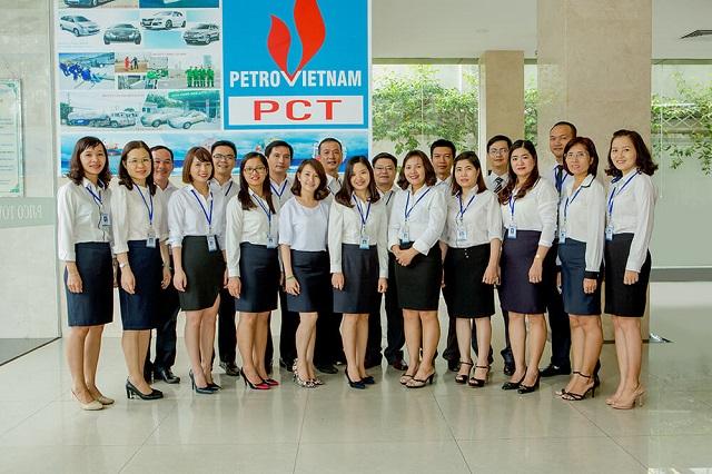 PCT: Kế hoạch lãi hơn 24 tỷ đồng trong quý 4