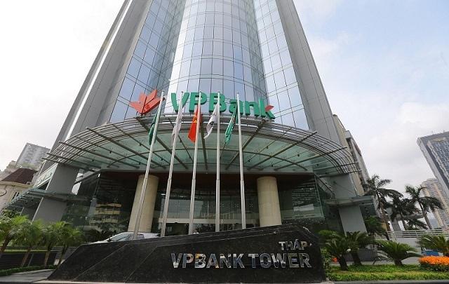 VPBank kỳ vọng nhiều mục tiêu chính 2020 sẽ vượt mức dự đoán đặt ra từ đầu năm