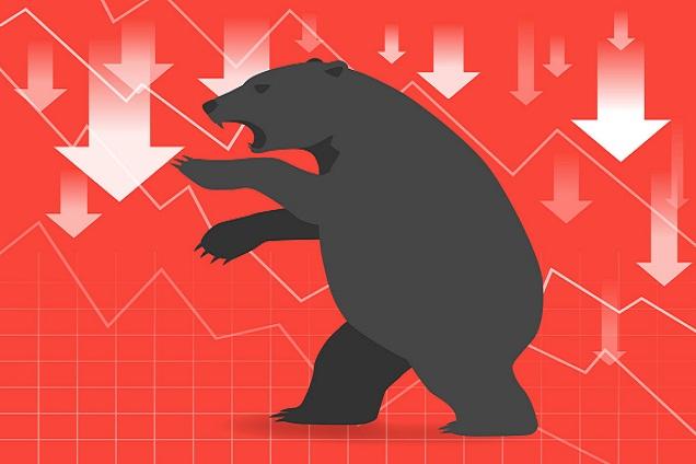 Thị trường chứng quyền Tuần 03-07/08/2020: Thị trường vẫn đang tiềm ẩn nhiều rủi ro