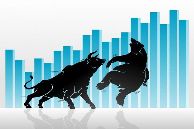 Chứng khoán Tuần 30/11-04/12/2020: Thanh khoản tiếp tục tăng trưởng