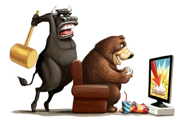 Thị trường chứng quyền 07/08/2020: Phân hóa trở lại