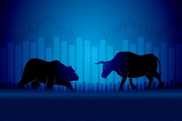 """Ngày 13/05/2021: 10 cổ phiếu """"nóng"""" dưới góc nhìn PTKT của Vietstock"""