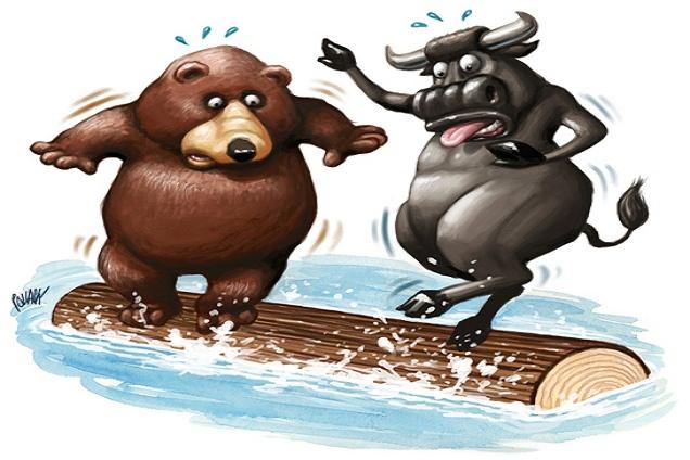Chứng khoán phái sinh 27/11/2020: Nhà đầu tư thận trọng trở lại