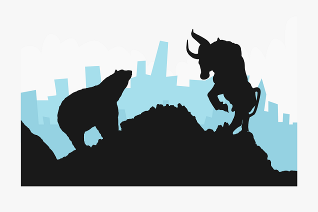 Thị trường chứng quyền 11/08/2020: Diễn biến phân hóa