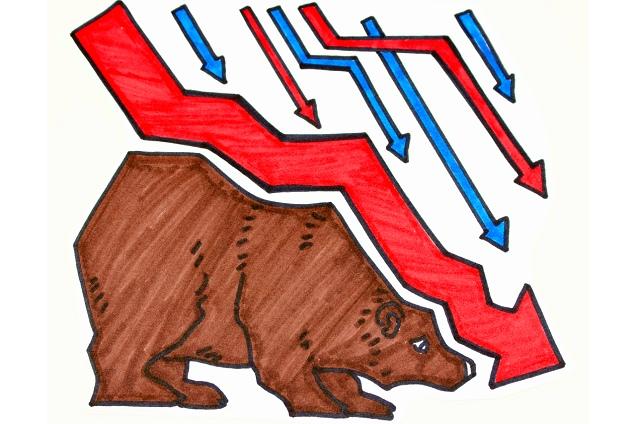 Chứng khoán phái sinh 28/10/2020: Ngừng Short khi VN-Index rơi về vùng 900-910 điểm
