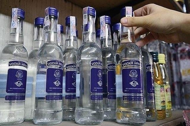 Kinh doanh bết bát nhiều năm liền, chủ nhãn rượu Vodka Hà Nội chọn hướng đi nào cho 2021?