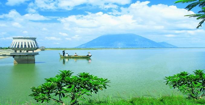 Cấp thoát nước Tây Ninh: Đấu giá thành công 1.8 triệu cp, thu về hơn 23.4 tỷ đồng