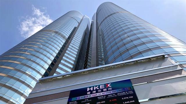 Trước nguy cơ bị Mỹ cấm cửa, công ty Trung Quốc đổ xô IPO ở Thượng Hải và Hồng Kông
