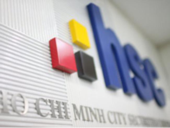 Chứng khoánHSC bị VSD khiển trách vì sửa lỗi giao dịch