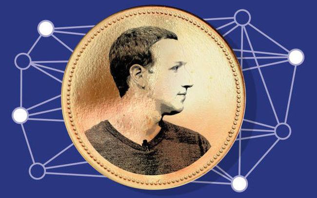 Facebook chính thức công bố đồng tiền số mới, đặt tên là Libra