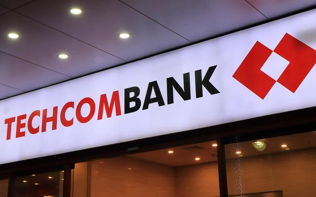 Techcombank chuẩn bị phát hành hơn 3,5 triệu cổ phiếu ESOP cho nhân viên, không hạn chế chuyển nhượng