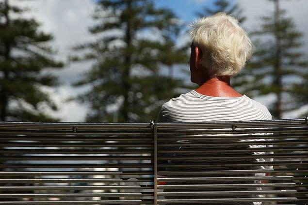 Quỹ hưu trí lớn nhất Australia rót tiền vào cổ phiếu