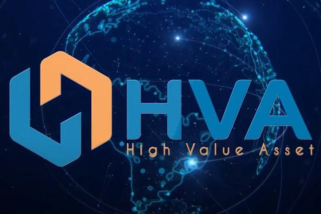 HVA muốn nâng vốn điều lệ gấp 2.4 lần qua phát hành riêng lẻ