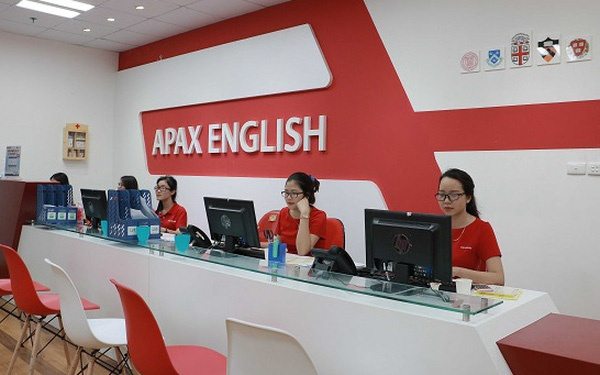 Năm 2018, Apax Holding đặt mục tiêu lãi giảm 40%
