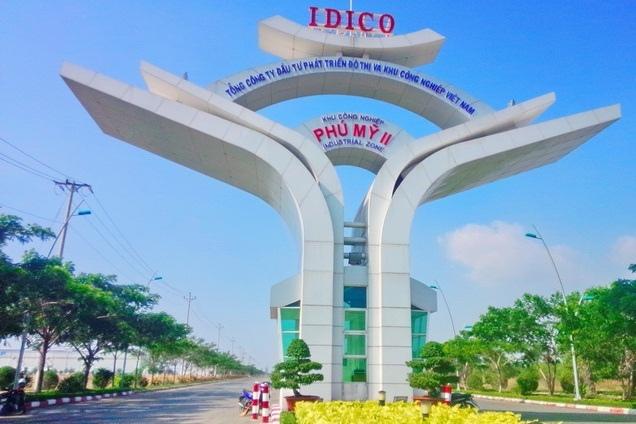 IDC - Đa ngành giúp gia tăng sự ổn định