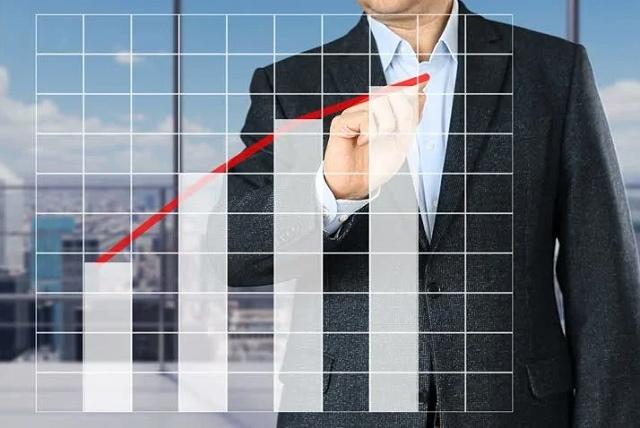 IDC muốn điều chỉnh kế hoạch lãi sau thuế vượt 1,000 tỷ