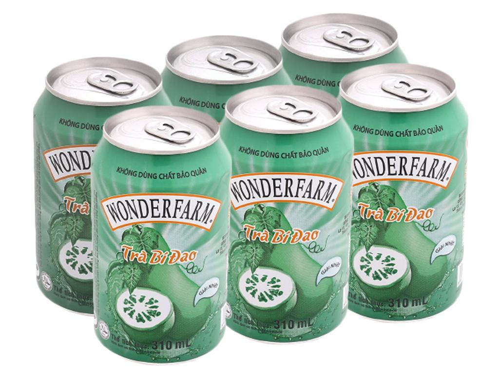 Chủ nhãn hiệu Wonderfarm muốn kiểm soát toàn bộ công ty con Avafood