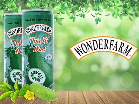 Chủ nhãn hiệu Wonderfarm lên kế hoạch lãi sau thuế 2020 đi lùi 3%
