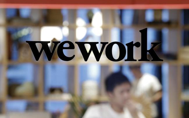 WeWork lâm vào ngõ cụt: Trái phiếu rớt thảm sau khi rò rỉ tin tức về kế hoạch phát hành nợ mới