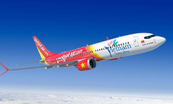 Vietjet sẽ trở thành công ty đầu tiên ở Việt Nam niêm yết cổ phiếu tại sàn giao dịch New York?