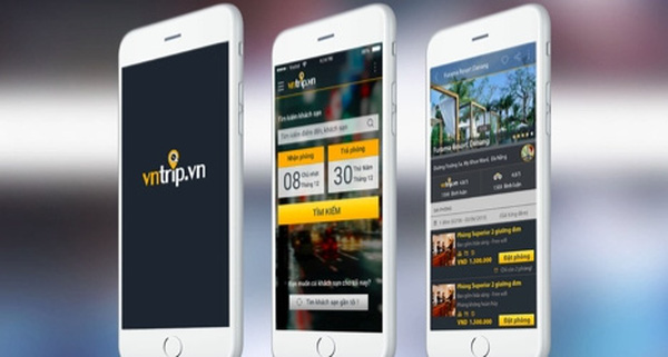 Động thái lạ đằng sau việc startup du lịch Vntrip khởi kiện đối thủ Agoda về hành vi trốn thuế tại Việt Nam